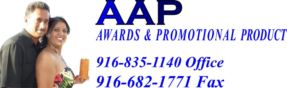 AAP Awards